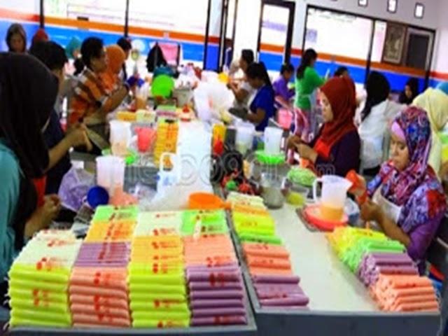 My Healthy Yoghurt BEKASI CILEUNGSI,Bogor ~ STOCKIST ...