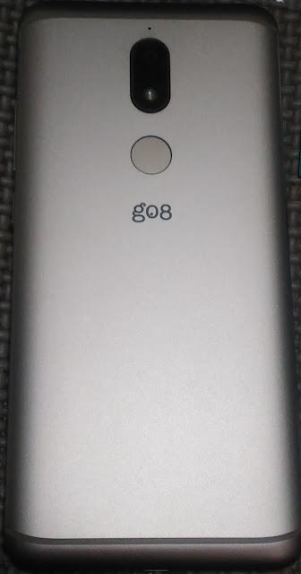 g08背面