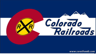 Colorado Railroads logo v3