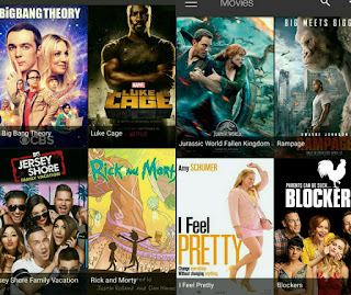 Showbox-Apk-for-Android
