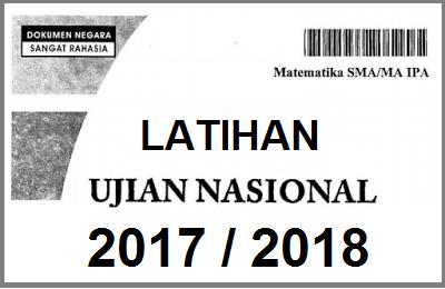 Soal Latihan Ujian Sekolah Dan Un Smp Mts Sma Smk Ma Mak Tahun 2018 2019 Pendidikan Kewarganegaraan Pendidikan Kewarganegaraan