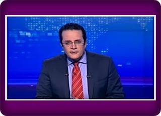 برنامج حديث الساعة 29-6-2016 محمد عبد الرحمن