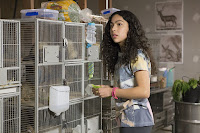 Marvel's Runaways Allegra Acosta Image 6 (7)