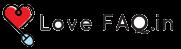 LOVEFAQ.in