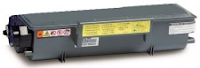Brother HL-5380DN Toner Review