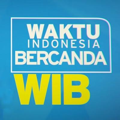 waktu-indonesia-bercanda.jpg