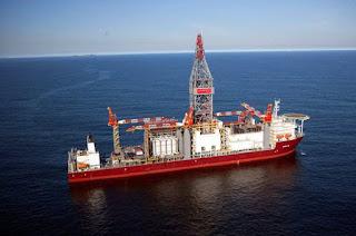 http://vnoticia.com.br/noticia/1611-morre-mais-uma-vitima-da-explosao-em-navio-sonda-na-bacia-de-campos