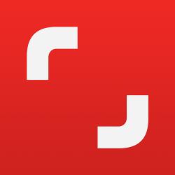 Cupom de Desconto Shutterstock
