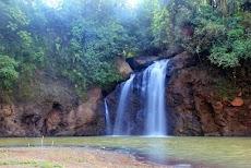 Tempat Wisata di Ciamis yang Menarik dan Wajib Untuk Dikunjungi