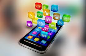 டிஜிட்டல் இந்தியா'வை, நனவாக்கும் வகையில் புதிய Android App