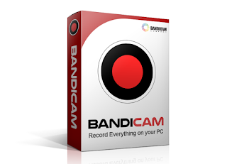 Bandicam Crack by Paidcrack