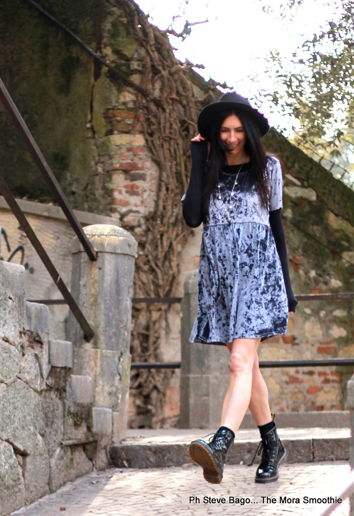 paola buonacara, boccadamo, gioielli, necklace, jewellery, jewel, ootd,outfit, look, fashion, fashionblog, fashionblogger, fblog, fblogger, blogger