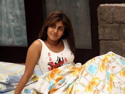 Kausha Rach Porn - KAUSHA RACH FILM ACTRESS. 03 Feb 2013