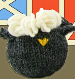 http://www.yarn.com/resources/Yarn/docs/discdpatterns/427_Knit_Chicken.pdf