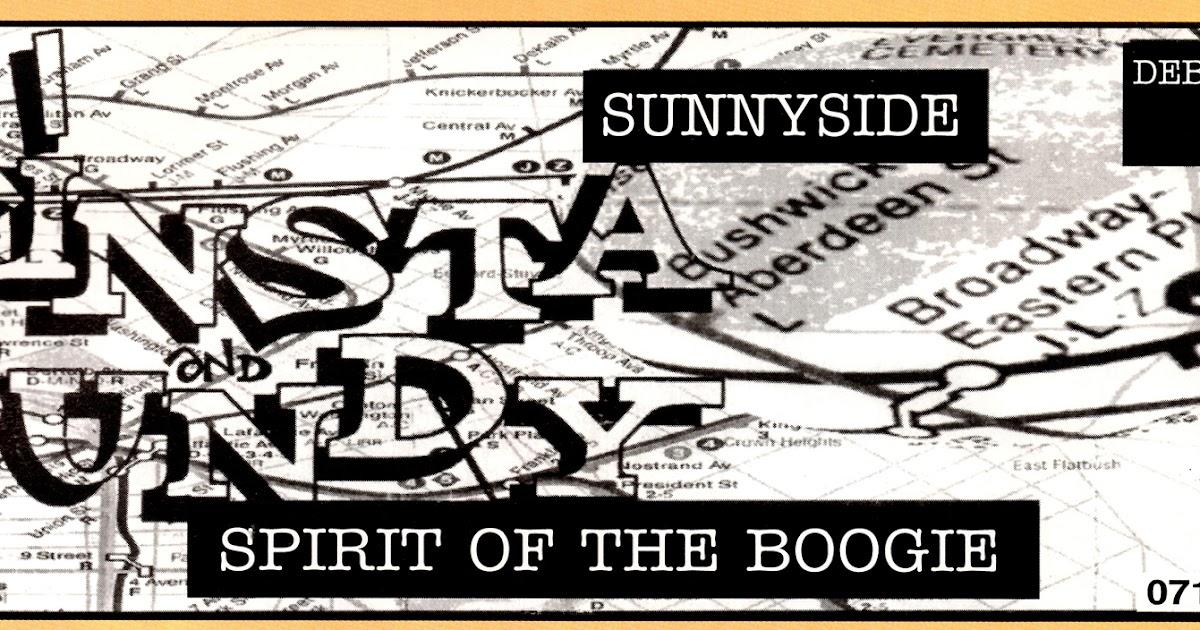 Finsta Bundy - Don't Stress Tomorrow