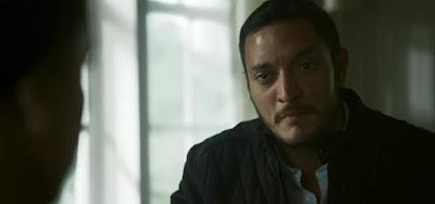 Youssef (Allan Souza Lima) planejará a fuga da vilã nos capítulos finais de Órfãos da Terra