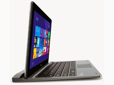 New Micromax Laptab Price and Specification