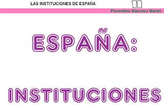 http://cplosangeles.juntaextremadura.net/web/quinto_curso/sociales_5/espana_ins_5/espana_ins_5.html