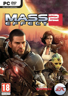 Mass Effect 2 Xbox360 free download full version