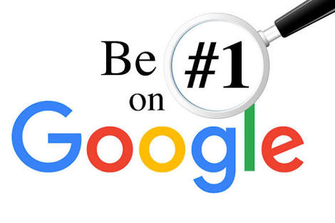 top-secrets-in-ranking-1-on-google