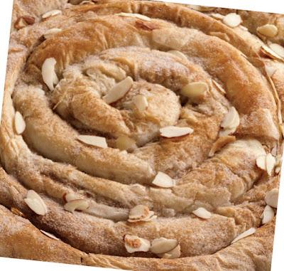 jamie-oliver-moroccan-vegan-m'hanncha-vegetarian-recipes