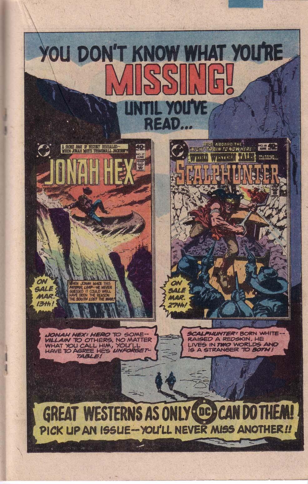 Detective Comics (1937) 491 Page 33
