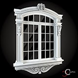amenajari exterioare case poze ornamente casa exterior profile polistiren exterior win-042