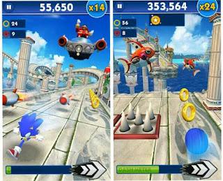 تحميل لعبة  Sonic Dash مهكرة جاهزة رابط مباشر للاندرويد ، تنزيل لعبة سونيك داش مهكرة اخر اصدار apk ، Sonic Dash apk مهكرة جاهزة احدث اصدار للاندرويد ، نقود غير محدودة ، بدون إعلانات مزعجة ، تنزيل Sonic Dash مهكره جاهزة ، رابط مباشر لتحميل لعبة Sonic Dash مهكرة لاندرويد ، سونيك داش مهكرة كاملة ، تهكير Sonic Dash ، تنزيل Sonic Dash مهكرة ، تحميل Sonic Dash.apk مهكرة للاندرويد ، رابط تنزيل Sonic Dash مهكرة اخر تحديث ، تحميل Sonic Dash معدلة بدون اعلانات ، تحميل لعبة Sonic Dash مهكرة للاندرويد ، sonic dash apk مهكرة ، Download Sonic Dash hack mod apk For Android ، لعبة سونيك داش مهكرة جاهزة للاندرويد ، اخر اصدار من لعبة Sonic Dash.apk مهكره كاملة للاندرويد ، تنزيل لعبة سونيك داش مهكرة جاهزة و كاملة اخر اصدار للاندرويد ، تحميل لعبة سونيك اندرويد ، تحميل Sonic Dash apk مهكرة للاندرويد