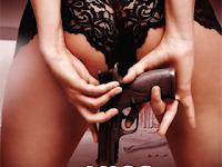 Download Film Kiss and Kill (2017) sub indo
