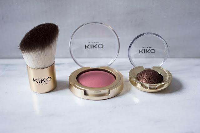 Kiko mini divas