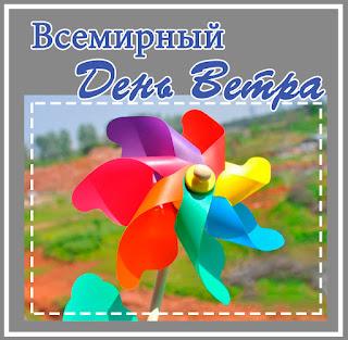 http://scrapbee-ru.blogspot.ru/