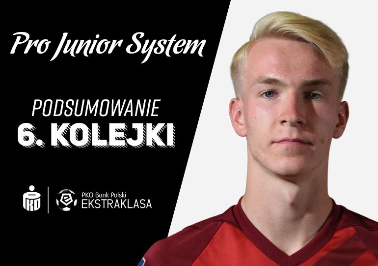 Aleksander Buksa najmłodszym strzelcem gola w historii Wisły Kraków?<br><br>fot. Wisła Kraków / wisla.krakow.pl<br><br>graf. Bartosz Urban