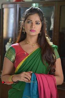 Jeevan Dimple chopade Aswini Sakshi Agarwal Starring Jeikkira Kuthirai Tamil Movie Spicy Stills  0008.jpg