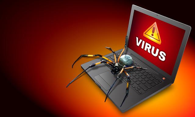 How to Know if Your Computer Has a Virus कंप्यूटर में वायरस होने पर आप कैसे जान सकते हैं?
