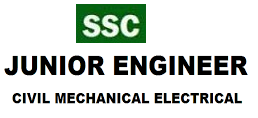SSC Junior Engineer (JE) Recruitment 2016 Notification for Civil, Electrical & Mechanical