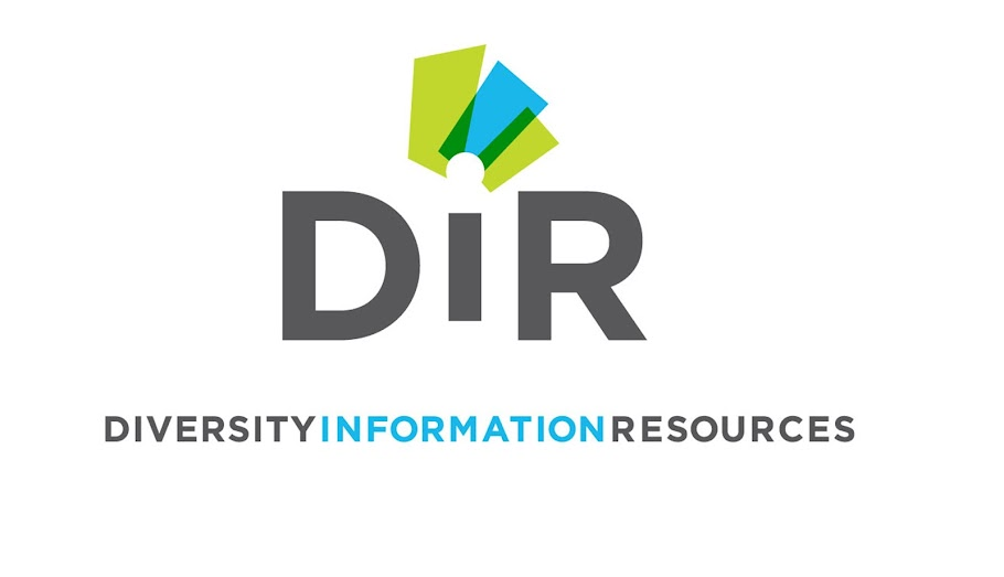 Diversity 411: Supplier Diversity Information from Diversity Information Resources (DIR)