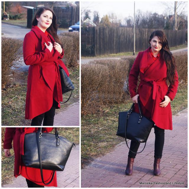 http://marcelka-fashion.blogspot.com/2016/02/12-zapachniao-wiosna-bordowy-paszcz-jak.html