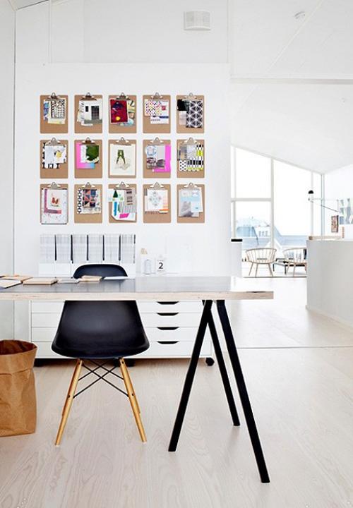 Famoso Decorar Despacho Ikea Colección - Ideas para el hogar ...