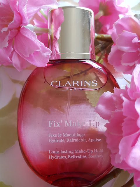 Sunkissed Clarins