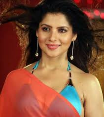Payel Sarkar, Biography, Profile, Age, Biodata, Family, Husband, Son, Daughter, Father, Mother, Children, Marriage Photos.