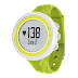 SUUNTO M2 WOMEN LIME