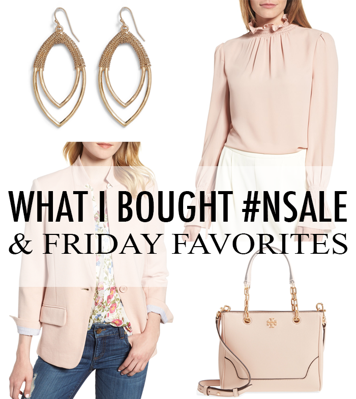 buy nsale purchases top blogger