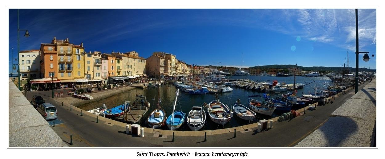 Reisebericht Südfrankreich 2