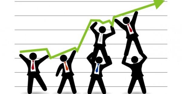 ¿Cómo impulsar el crecimiento de tu negocio?