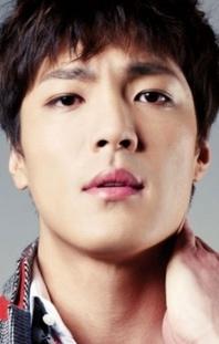 Biodata Lee Jae Yoon pemeran Han Tae-Jin