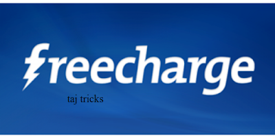 Freecharge loot still working - Get Rs.50 Cashback on Recharge of Rs.20 or More (New User)lootoo