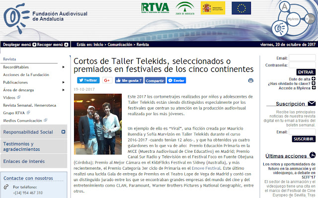 https://www.fundacionava.org/?section=noticias&action=ficha&contentid=32666