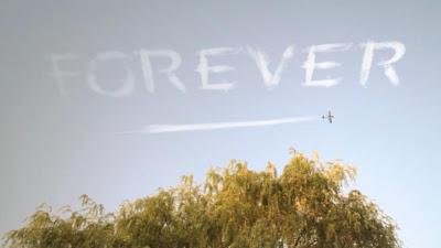 Forever Living ... mai usor ...