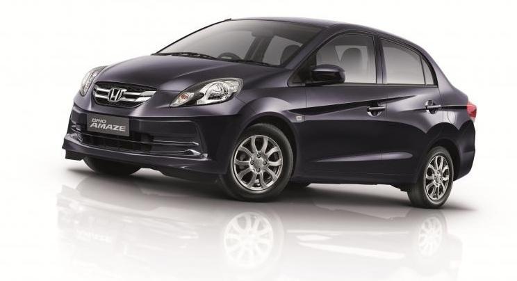 [Resim: Honda%20Brio%20Amaze%201.jpg]