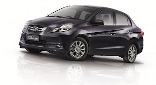 [Resim: Honda+Brio+Amaze+1.jpg]